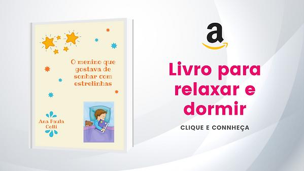 4- Livro Infantil Dormir.png
