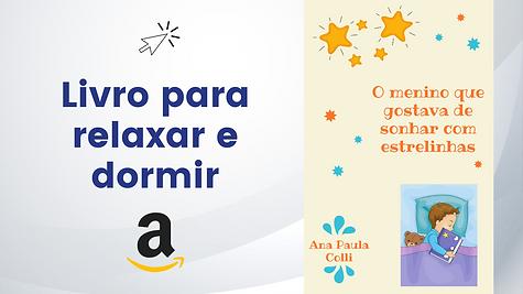 1- Livro Infantil - DORMIR.png