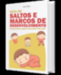 E-book Saltos.png