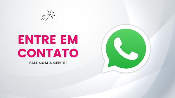 8- ENTRE EM CONTATO.png
