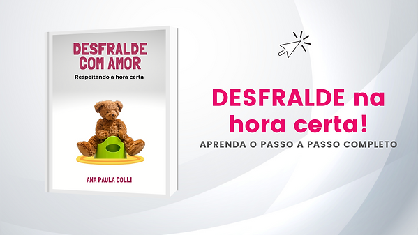 2- Desfralde.png