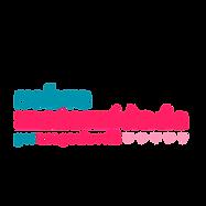 Logo Nova Sobre Maternidade.png
