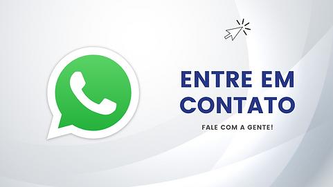 7- ENTRE EM CONTATO.png