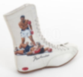 shoe+Ali+Liston+web.jpg