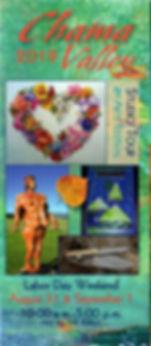 2019 brochure cover.jpg