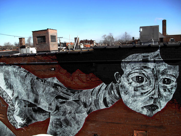 brooklyn-street-art-faring-purth-St-Loui