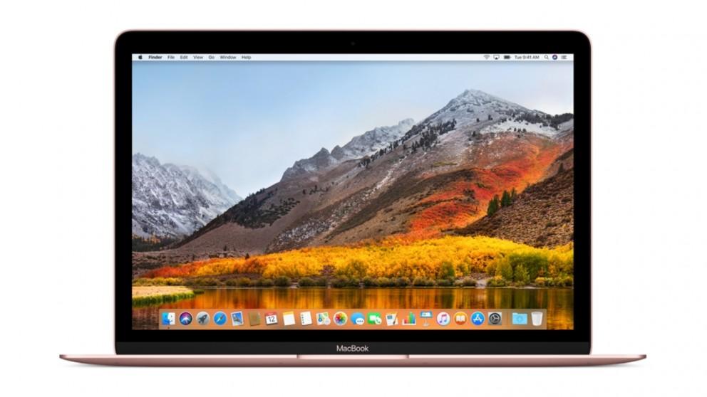 macbook-2017-purefront-open-rosegold_1