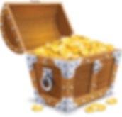 treasure-01.jpg