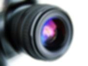 MP9004387551.jpg