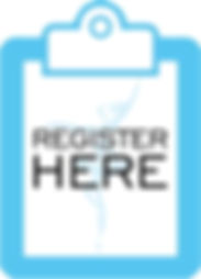 REGISTERNOW-01.jpg