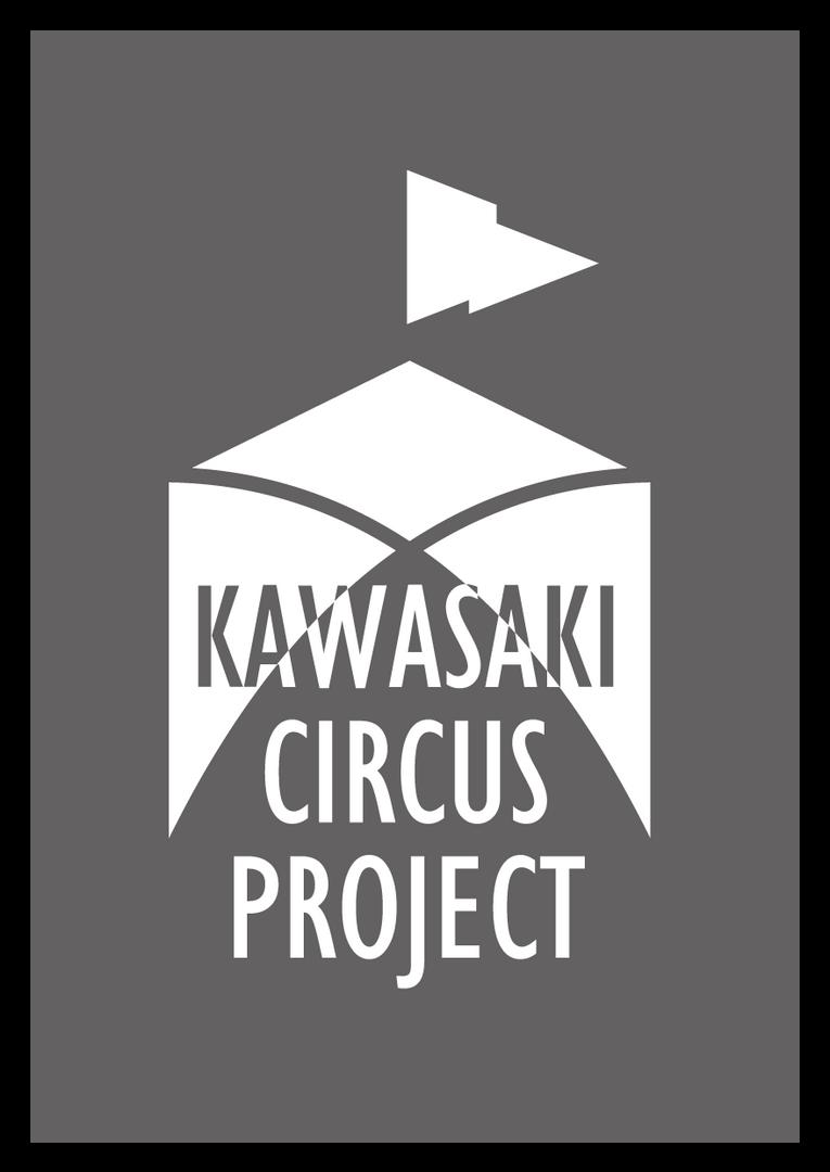 KAWAKICIRCUSP1-01.png
