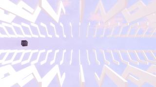 Frame_01.png
