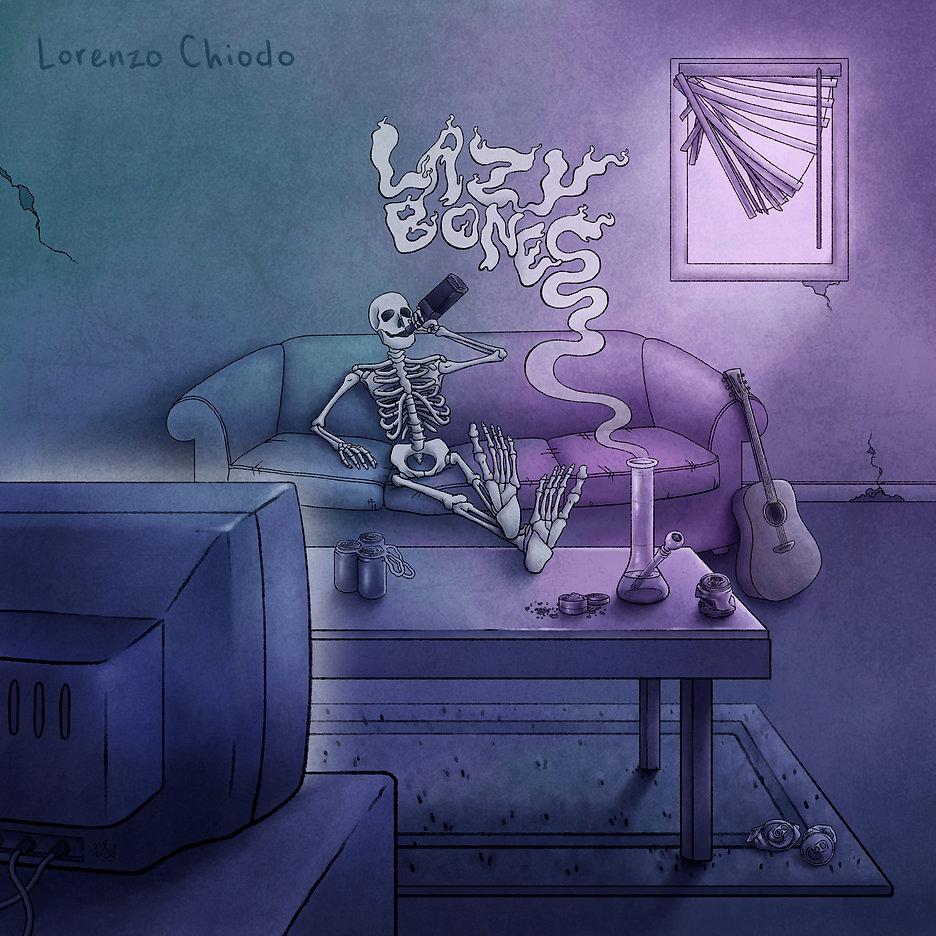 Lazybones.jpg