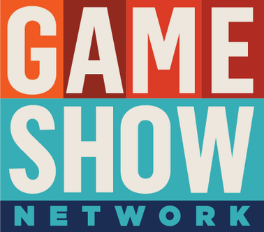 Game_Show_Network_Logo_2018-01.png