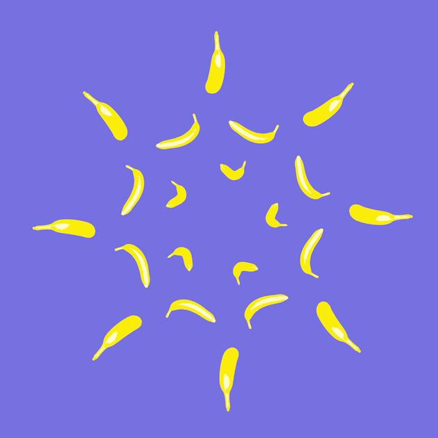 Banana_GC_v003.mov
