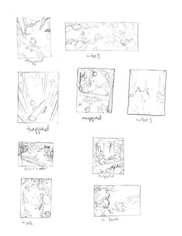Thumbs-2.jpg