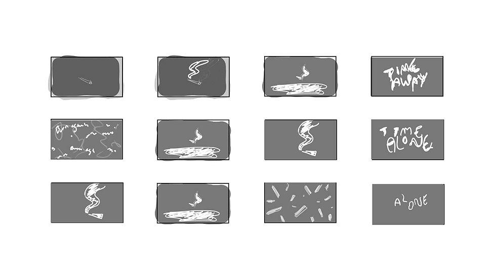 Storyboard.jpg