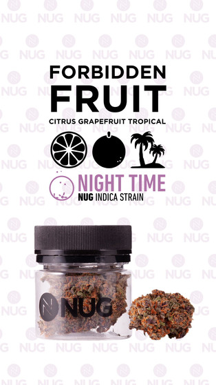 Nighttime-Forbiddenfruit.mov