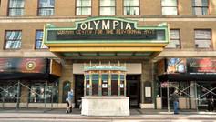 1_Olympia_Theater.jpg