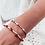 Thumbnail: Cherry Berry Bracelet