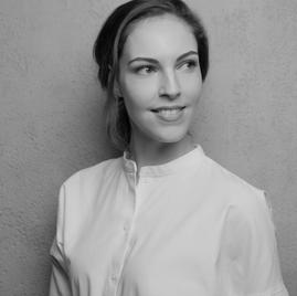Maria Gitelmann