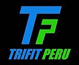 TRIFIT_PERÚ.jpg