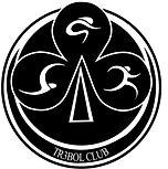 TR3BOL CLUB.jpg