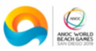ANOC-World-Beach-Games-2019-Logo.png