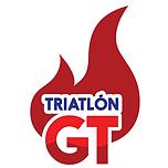 TRIATLON GT.png