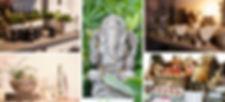 5-Gift-Images-rev.jpg