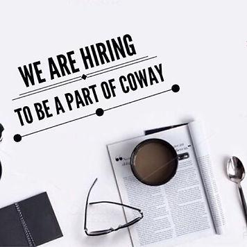 coway_job_vacancy_1509618078_3c02fd1b.jp