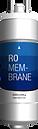 coway-ro-membrane-filter.png