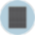 coway-lombok2-advanced-deodorisation-fil