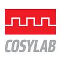 cosylab.png