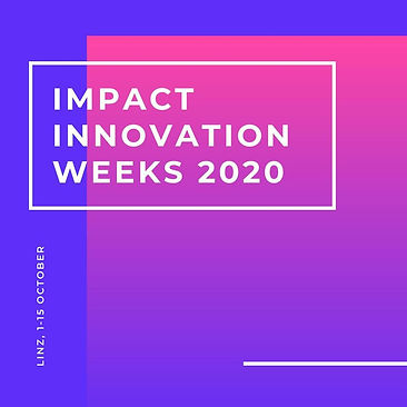 impact weeks.jpg