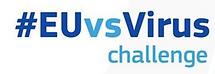 euvsvirus.png