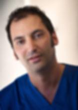 Dott. Matteo Mazzetti