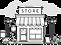 Store Logo B&W.png