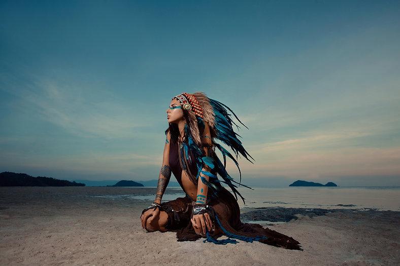 indian apache 2 mediana.jpg