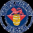 Grupo Modelo Logo.png