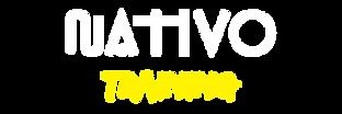 Logo Nativo Training largo Transparente.