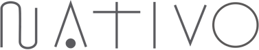 Logo Nativo Mk