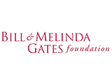 Bill & Melinda Gates Foundation.png