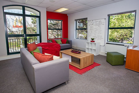 jembi-office-lounge-area.jpg
