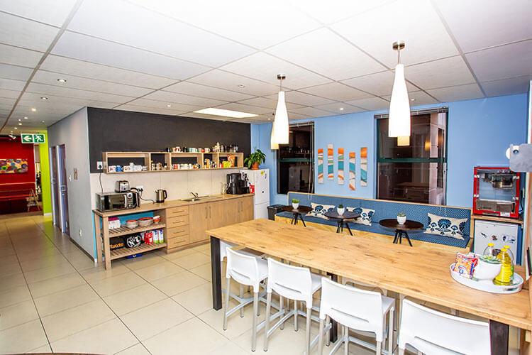 jembi-office-downstairs-kitchen.jpg