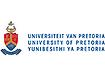University of Pretoria.png