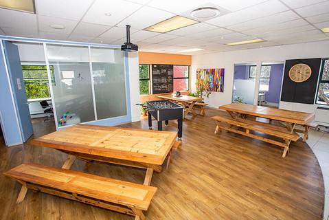 jembi-office-dinning-hall.jpg