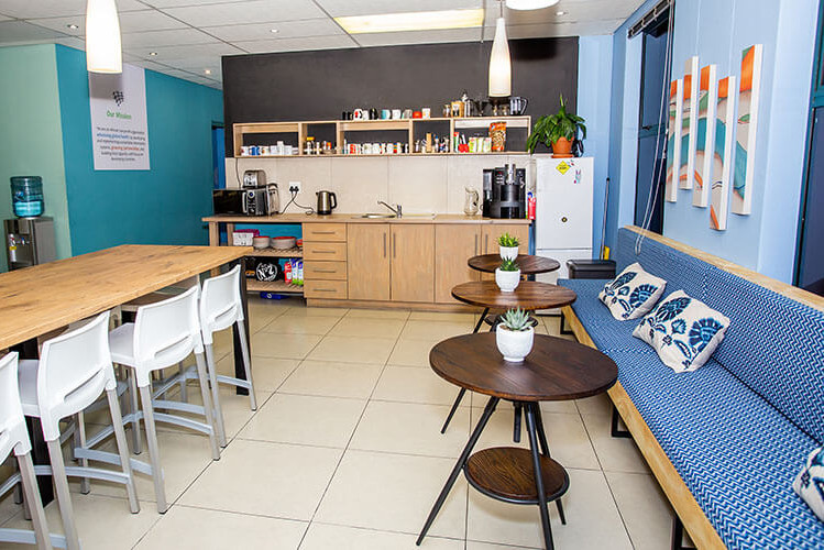 jembi-office-downstairs-kitchen2.jpg