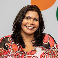 Michele Patel