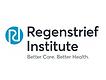 Regestrief Institute.png